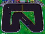 Super Sprint Arcade 05