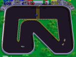 Super Sprint Arcade 06