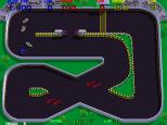 Super Sprint Arcade 07