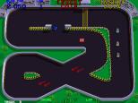 Super Sprint Arcade 08