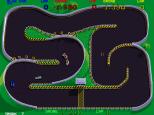 Super Sprint Arcade 15