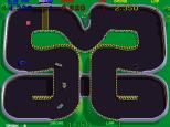 Super Sprint Arcade 19