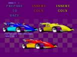 Super Sprint Arcade 26