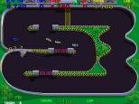 Super Sprint Arcade 27