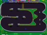 Super Sprint Arcade 29