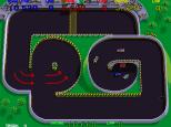 Super Sprint Arcade 36