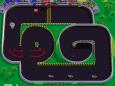 Super Sprint Arcade 38