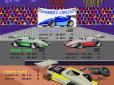 Super Sprint Arcade 40