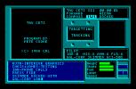 Tau Ceti Amstrad CPC 02