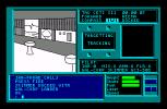 Tau Ceti Amstrad CPC 03