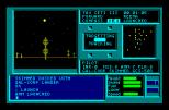 Tau Ceti Amstrad CPC 04