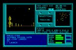 Tau Ceti Amstrad CPC 05