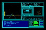Tau Ceti Amstrad CPC 06
