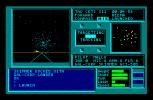 Tau Ceti Amstrad CPC 14