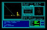 Tau Ceti Amstrad CPC 18