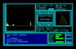 Tau Ceti Amstrad CPC 19