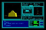 Tau Ceti Amstrad CPC 24