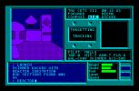Tau Ceti Amstrad CPC 25