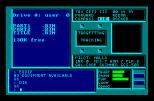 Tau Ceti Amstrad CPC 27
