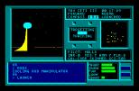 Tau Ceti Amstrad CPC 28