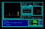 Tau Ceti Amstrad CPC 29