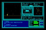 Tau Ceti Amstrad CPC 30
