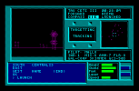 Tau Ceti Amstrad CPC 35