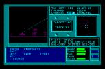 Tau Ceti Amstrad CPC 36