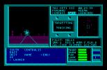 Tau Ceti Amstrad CPC 38