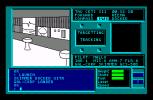 Tau Ceti Amstrad CPC 41