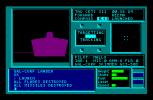 Tau Ceti Amstrad CPC 46