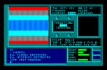 Tau Ceti Amstrad CPC 47