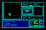 Tau Ceti Amstrad CPC 57