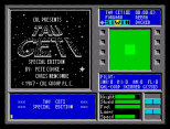 Tau Ceti - Special Edition ZX Specttrum 05
