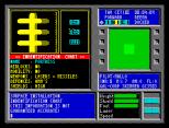 Tau Ceti - Special Edition ZX Specttrum 36