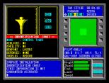 Tau Ceti - Special Edition ZX Specttrum 37