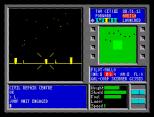 Tau Ceti - Special Edition ZX Specttrum 80