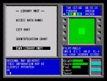 Tau Ceti - Special Edition ZX Specttrum 85