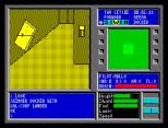 Tau Ceti ZX Spectrum 03