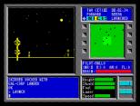 Tau Ceti ZX Spectrum 04