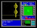 Tau Ceti ZX Spectrum 05