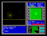 Tau Ceti ZX Spectrum 06