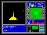 Tau Ceti ZX Spectrum 07