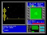 Tau Ceti ZX Spectrum 08