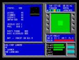 Tau Ceti ZX Spectrum 13