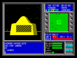 Tau Ceti ZX Spectrum 14