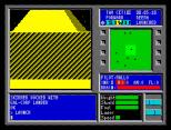 Tau Ceti ZX Spectrum 15
