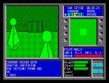 Tau Ceti ZX Spectrum 17