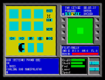 Tau Ceti ZX Spectrum 18