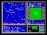 Tau Ceti ZX Spectrum 19
